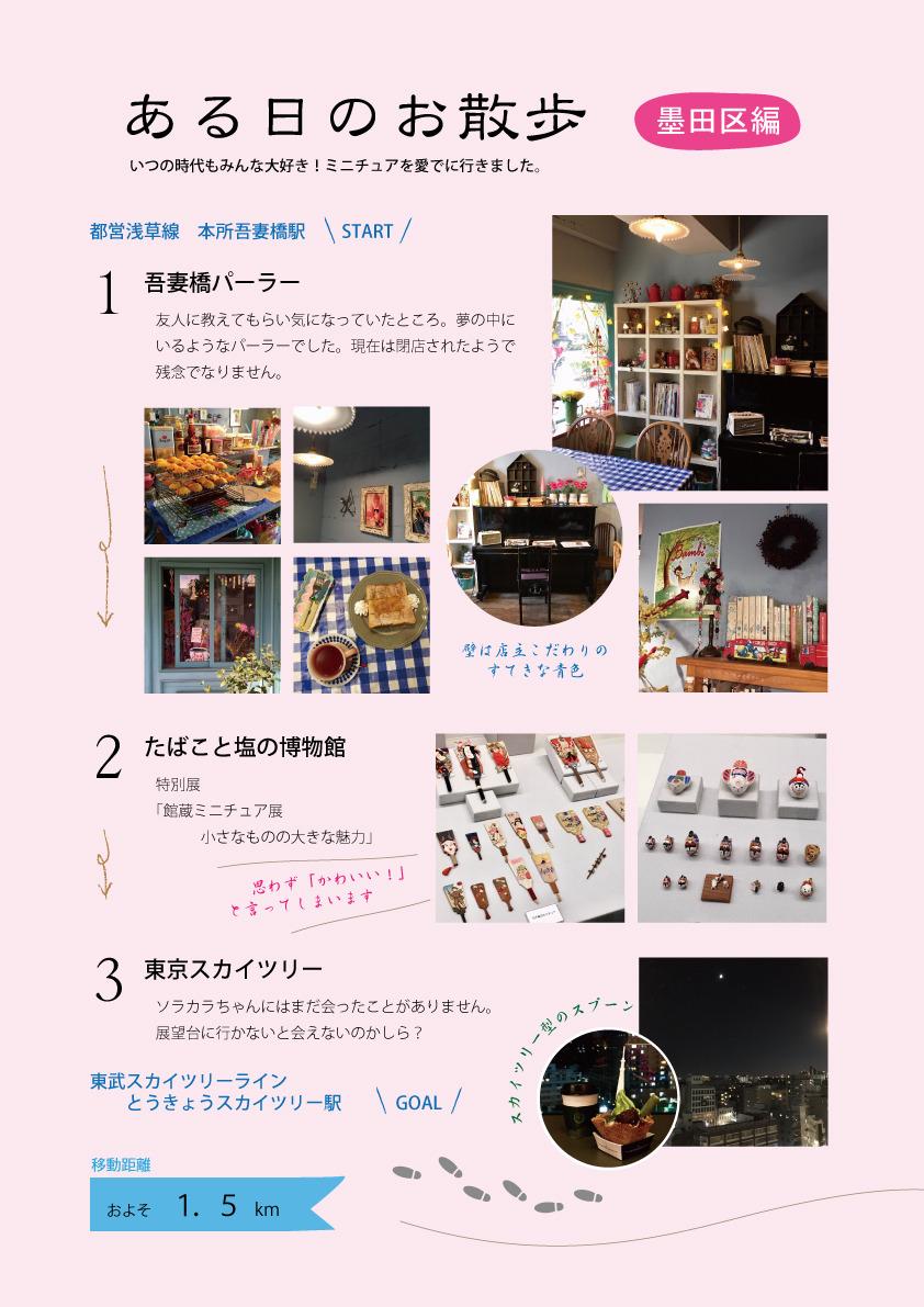 bloga3_sumida.jpg